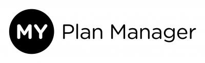 MPM-Logo-MONO-Hires
