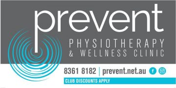 Prevent Physiotherapy